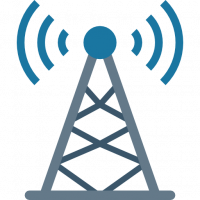 75339-icons-symbol-site-cell-computer-tower-telecommunications