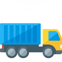 truck_container